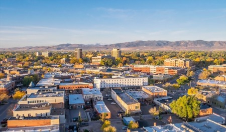 7 Strategies for Buying In Colorado Hot Real Estate Market