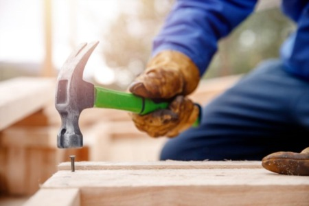 6 Best End-of-Summer Outdoor Home Renovations