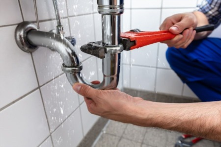 Plumbing Issues New Homeowners Should Look For
