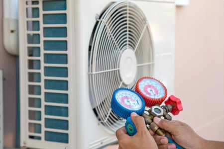7 Tips for Preparing Your AC Unit for the Summer Months
