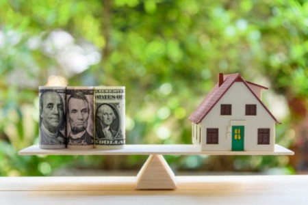 Essential House Flipping Tips for Beginners