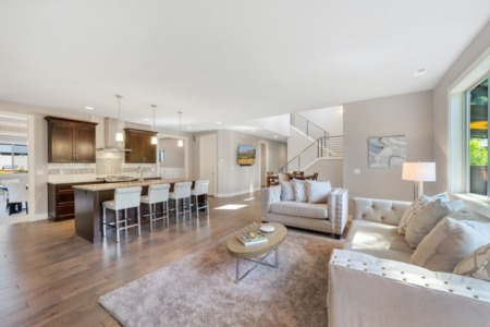 Home staging tips: Lighting can make all the difference