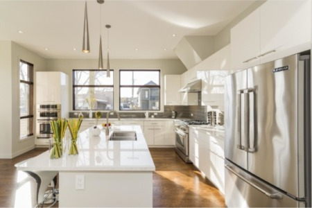7 Ways to Boost Your Home's Market Value