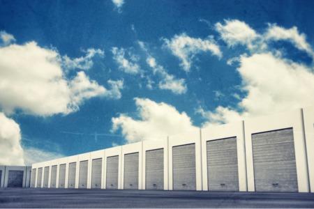 How Commercial Garage Door Installation Can Benefit Your Business