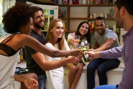 Tips on How To Make Your Home a Place To Entertain