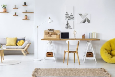 Best Ways To Add Modern Style to Your Home