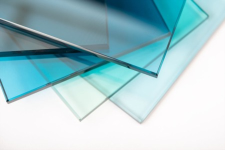 Tips and Tricks to Keep Tempered Glass Clean and New