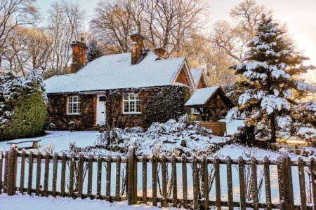 Essential Snow Safety Tips for Homeowners