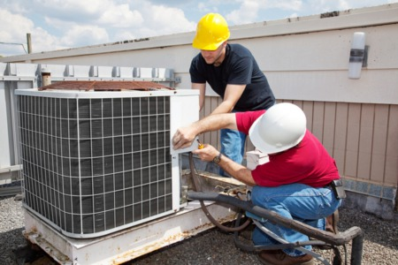 Health Benefits of Air Conditioning That May Surprise You