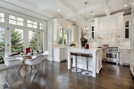 Can A Kitchen Staging Help You Sell Your House?