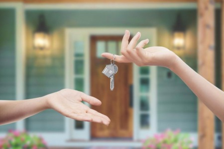 5 Tips for Renting Out a House for the First Time