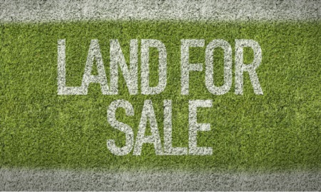 Should A Landowner Offer Seller Financing?