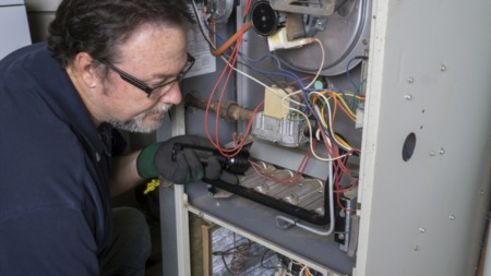 Ways To Make Your HVAC System More Efficient For Lower Energy Bills