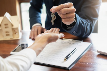 House For Sale: Why You Need A Realtor When Selling Your House As Is
