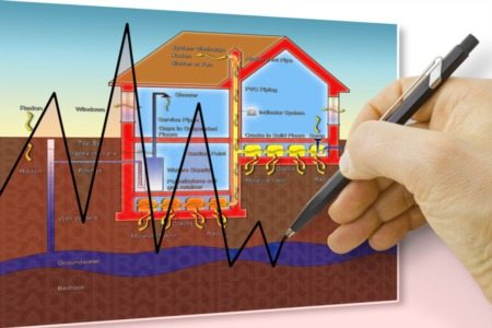 Ways To Reduce Radon Levels in Your Home