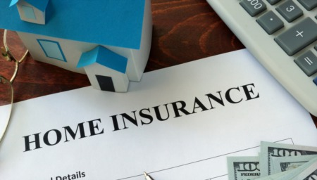 12 Factors That May Influence Your Homeowners Insurance Rates