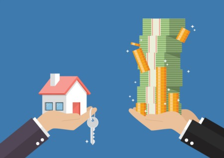 5 Reasons To Consider A Cash Offer For Your Home