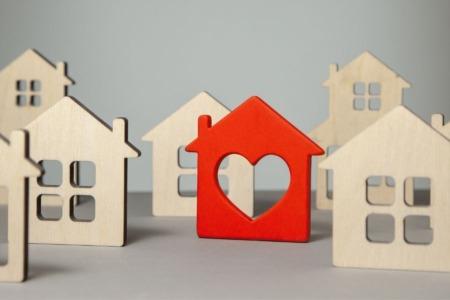 Top Features of Profitable Rental Properties