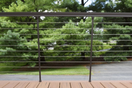Best Outdoor Upgrades for Your Home