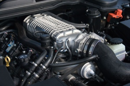 Modifications That Improve Your Car's Performance