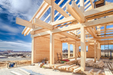 Building Your Own Home: What To Know