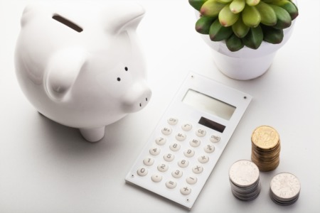 How to Get Your Finances In Order Before House Hunting