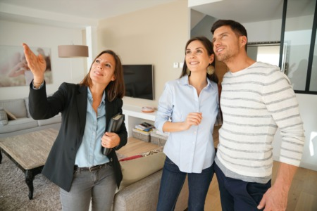 4 Unexpected Things You Can Prevent Before Showing Home