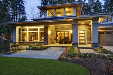 How to Find or Design the Perfect Space for Your Home-Based Business