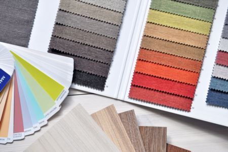 Innovative Materials to Look for in a Luxury Home