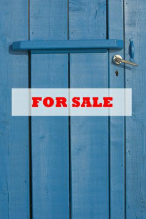 What if my house doesn't sell?