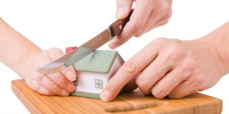 Home Appraisal and Divorce in Colorado | Denver, Highlands Ranch, Littleton, Castle Rock, Englewood