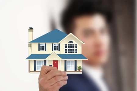 5 Questions To Consider When Buying An Investment Property