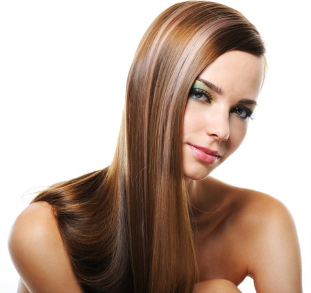 Get Your Hair Styled to Perfection at Artistic Beauty Salon