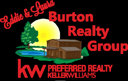 Reasons that you Need a Real Estate Agent to Help you Sell Your Home Part 3