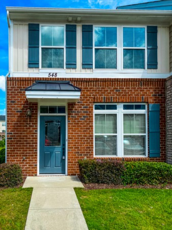 Virtual Tour of 548 Berry Chase Way, Cary, NC 27519