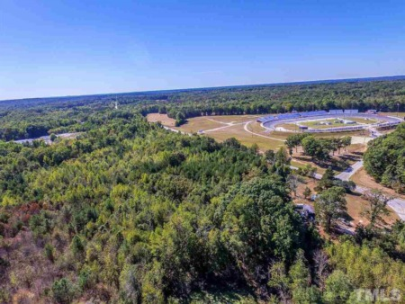Under Contract! 19 Acres on NC 57 Highway
