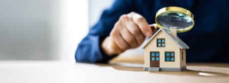 Why Every Potential Homeowner Should Invest in a Home Inspection