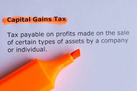 Capital Gains in Real Estate: Will You Owe Money from Your Home Sale?