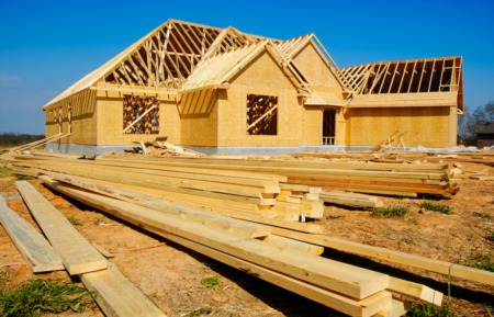 Top Considerations When Buying a New Construction Home