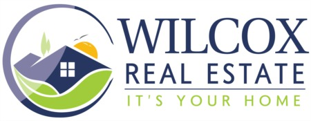 Who is Wilcox Real Estate?