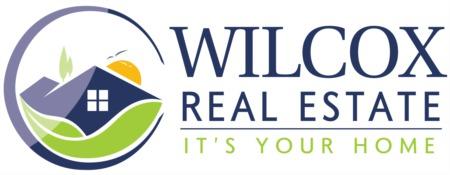 We are Wilcox Real Estate