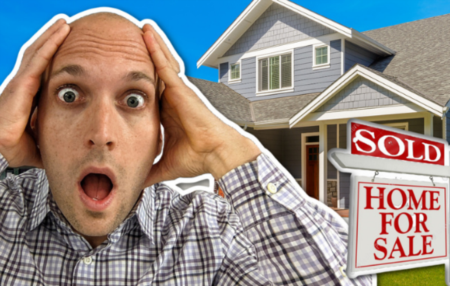 The Crushing TRUTH About The PA Real Estate Market!