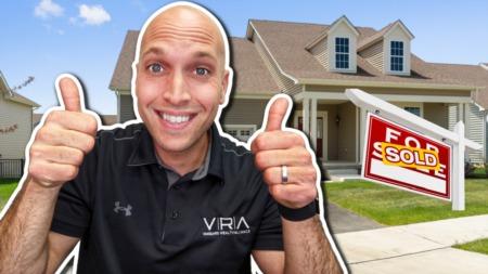 Pennsylvania Home Selling Strategies in 2021!