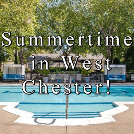 Fun Things To Do In West Chester, Pa | Summer Edition (Video)