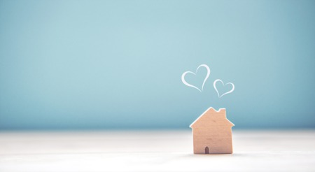 What You Can Do Right Now To Prepare for Homeownership