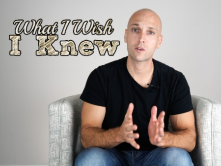 What I Wish I Knew Before Buying a Home! (VIDEO)