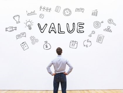 3 Quick and Easy Tips to Add Value to Your St. Louis Home