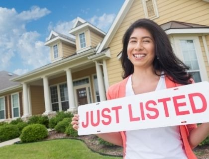 Where Can You Find the Best Listing Agent in St. Louis?