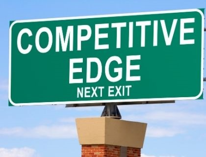What Gives You a Competitive Edge at the Gellman Team?