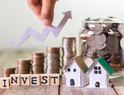 Should You Buy an Investment Property in St. Louis?